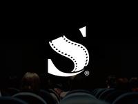 Slash Films Brand Identity