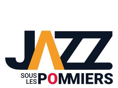 Logo Jazz sous les Pommiers