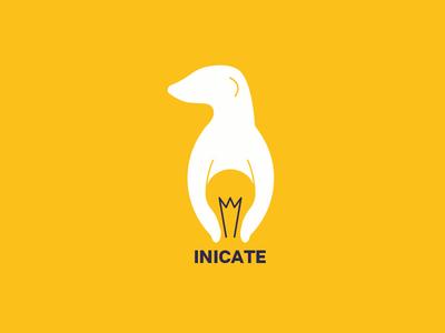 Inicate