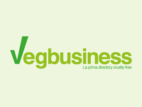 Vegbusiness