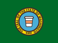 The Coffee State