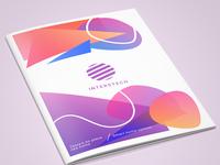 Catalogue — Interstech