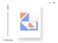 Poster — Geometry