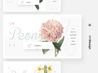 Site — Flowers