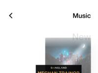 Music   4 2x