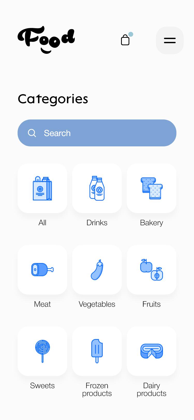 App3   4