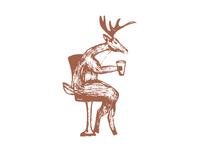 McKinney Roe Illustration