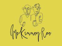 McKinney Roe