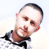 Zakariya Saleh