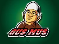 Gus Mus