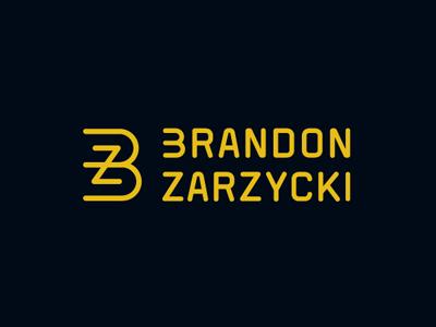 Brandon zarzycki