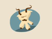 Goat Freak