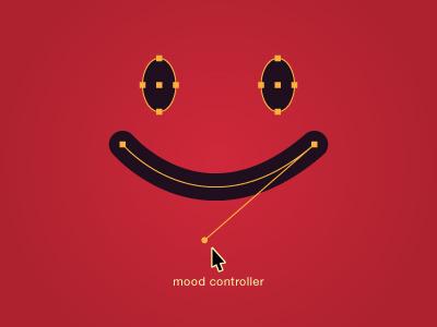 Mood Controller