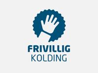 Frivillig Kolding Logo