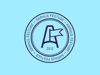 ARHUS FESTUGE 2012