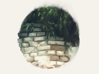 Bricks #02