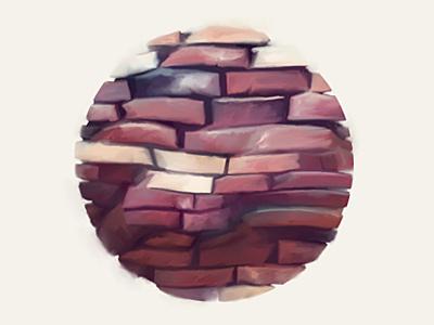 Bricks #03