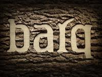 Logo: Barq