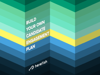 Candidate Engagement Plan Cover
