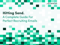 Recruiting Email Cover