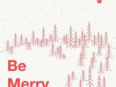 Xmas Card 2017 death star trees christmas card email star wars xmas christmas