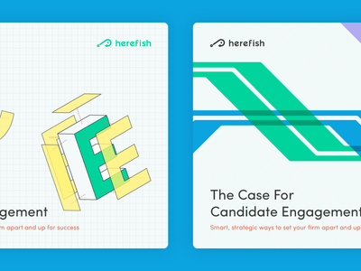 E Book Cover Options ebook nodes explode isometric illustration cover
