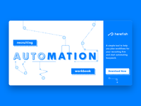 Recruiting Automation Workbook