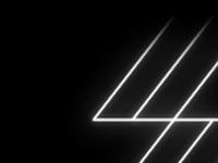 LeRoi3 Logo SneakPeek