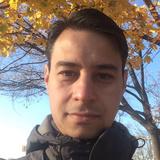 Marcio Bomfim