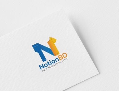Branding Logo illustrator vector logodesign branding icon designer logo illustration design