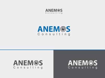 Consulting Logo Design logo icon branding illustrator designer illustration consulting logo design