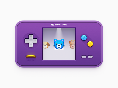 Game Boy 2 skeu skeuomorph skeuomorphism mac icon macos icon osx icon switch sandor realistic psp playstation handheld game console gold coin game player game park gamepad game launcher game gear game boy gameboy gamate cat app icon 3ds