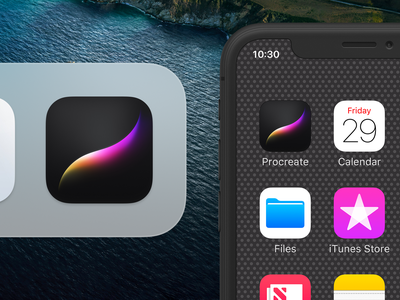 Procreate Icon Redesign_Show.png