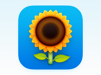 Pflanzomat Icon
