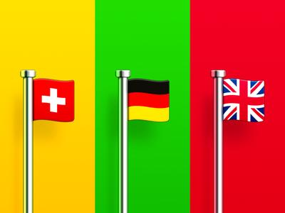 National Flag os icon app icon icon ios icon mac os icon macos icon mac icon osx icon germany england german flag swiss flag british flag flag sandor