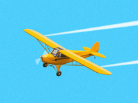 Light Aircraft 2