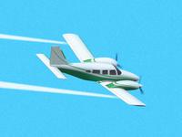Light Aircraft 3