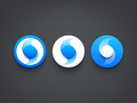 Browser Icon 3