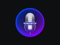 Mutify
