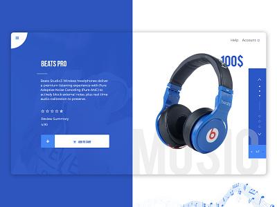 Single Product Ui Design ui  ux design ui  ux user interface ui user interface ui design product ui