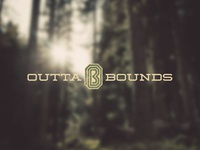 OUTTABOUNDS