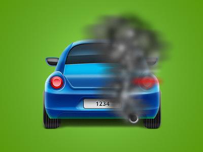 Car icon icons