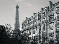 Hi Eiffel