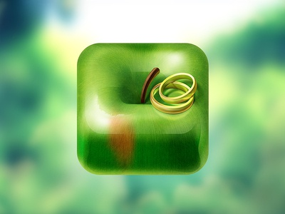 Apple Icon ios icon