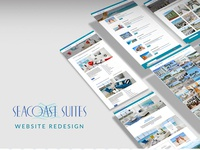 Seacoast Website