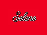 Selene Da Silva Logo