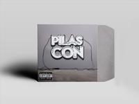 Cover Pilas Con