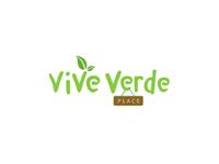 Vive Verde Logo