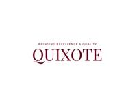 Quixote Branding