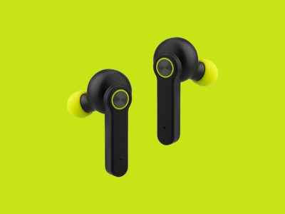 Vibe Photography photography portfolio headphones earbuds photoshoot photography branding logo design vibe